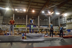 gym-finales-18-19-mars-2017-podiums-098
