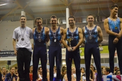 gym-finales-18-19-mars-2017-podiums-106