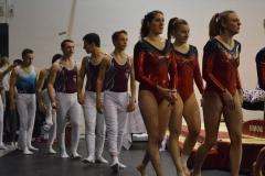 gym-finales-18-19-mars-2017-PODIUMS-120