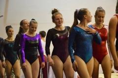 gym-finales-18-19-mars-2017-PODIUMS-130