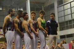 gym-finales-18-19-mars-2017-PODIUMS-131