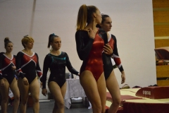 gym-finales-18-19-mars-2017-PODIUMS-136