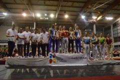 gym-finales-18-19-mars-2017-PODIUMS-148