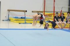 GAM-poussins-pupilles-10-03-2019-063