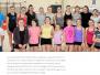Gym : stage préparatoire - presse LT