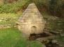 Larmor - Fontaines
