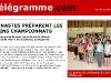 telegramme-29-12-edp