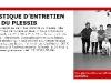telegramme-EDP-28-09-2007