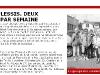 Telegramme-Marche-11-09-2008
