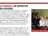 Tekegramme-EDP-21-10-2008