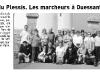 telegramme-22-05-2010-marche