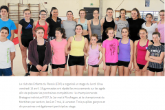 Stage-gymnastique-presse-LT