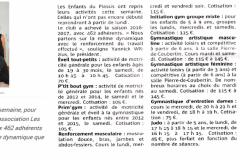 EDP-Bureau-LT2