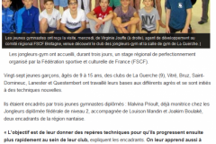 EDP - Gym Article OF