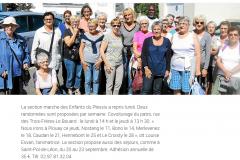 Marche-Presse-LT