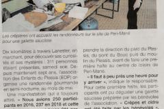 Rando-ofr-article