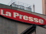 Presse saison 2018-2019