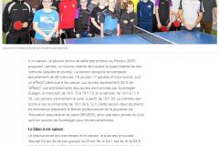 TT - tournoi