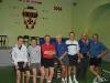 2006-tournoi-mi-saison