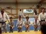 Tournoi judo 12/02/2017